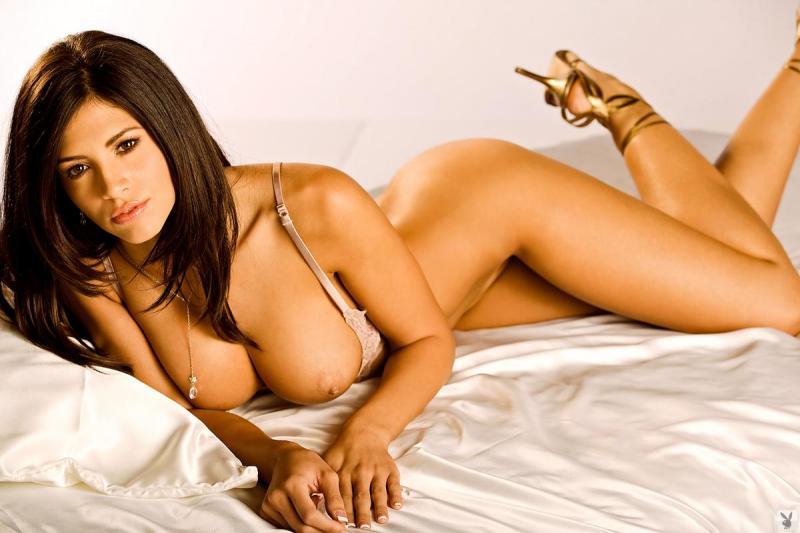 Free wallpaper russian nude erotic